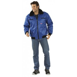Gletscher Comfort 3in1 dzseki, többféle színben